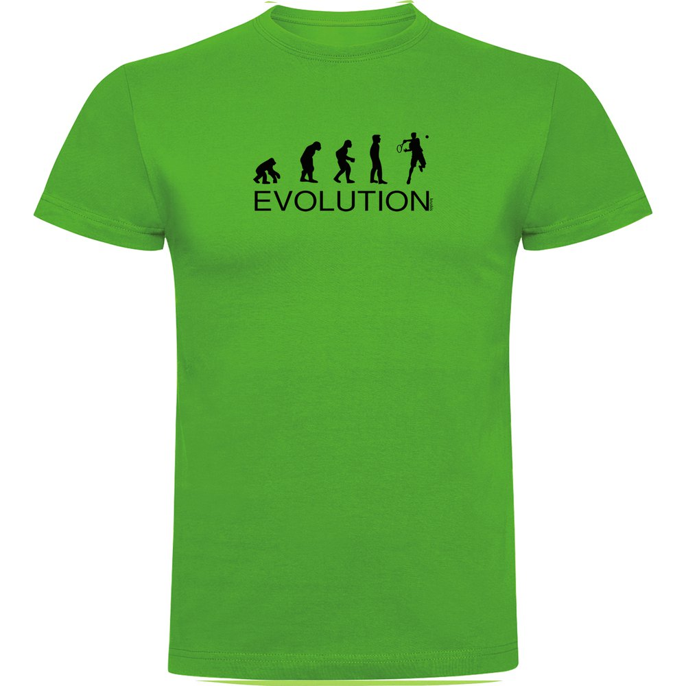 Kruskis Evolution Smash XXXL Green