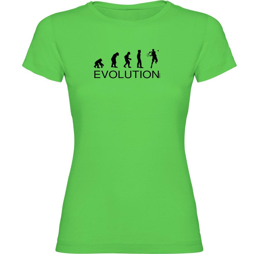Kruskis Evolution Smash S Light Green