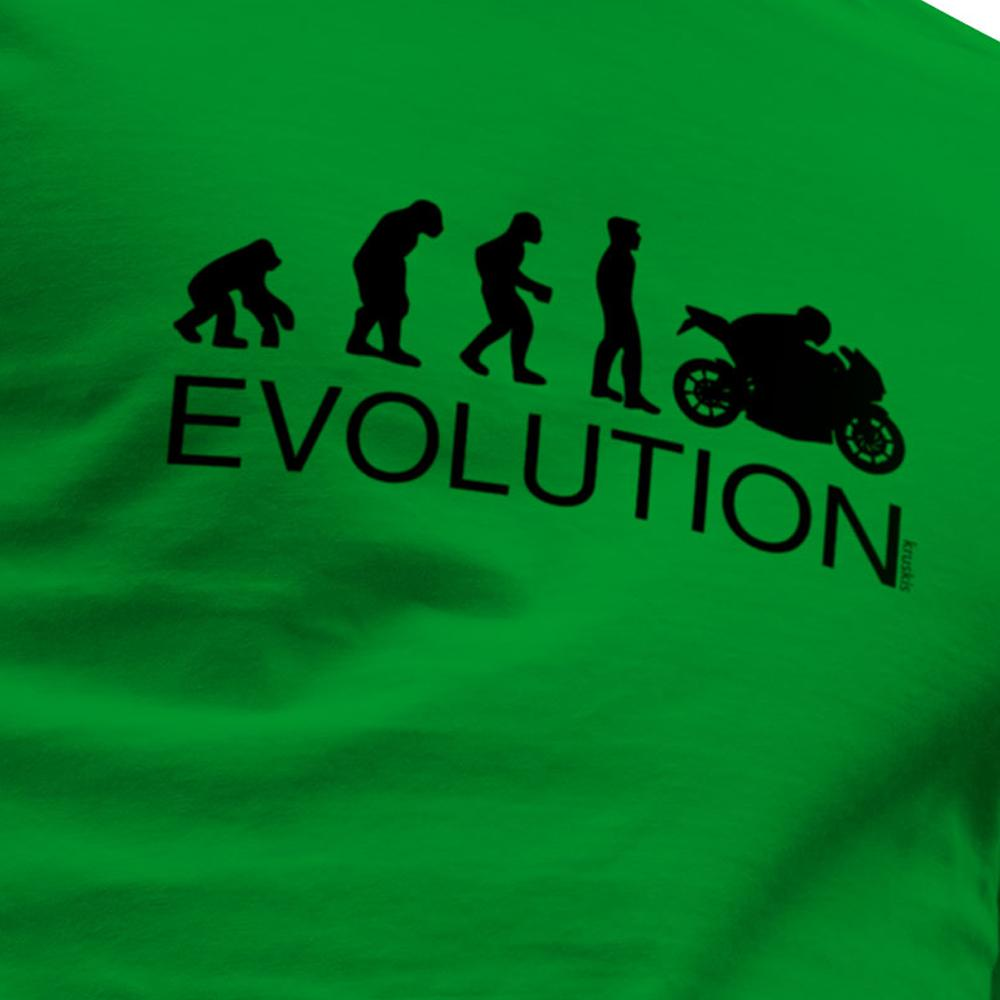 t-shirts-evolution-motard