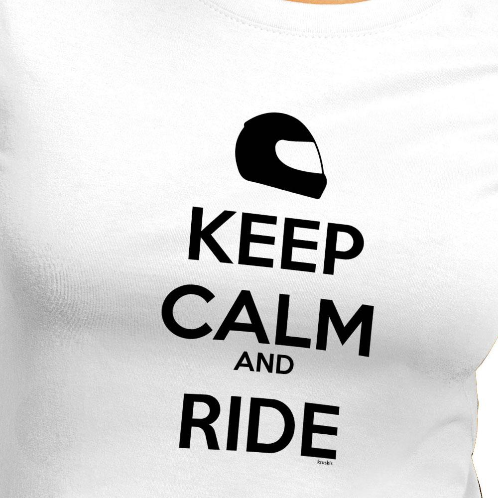 t-shirts-keep-calm-and-ride