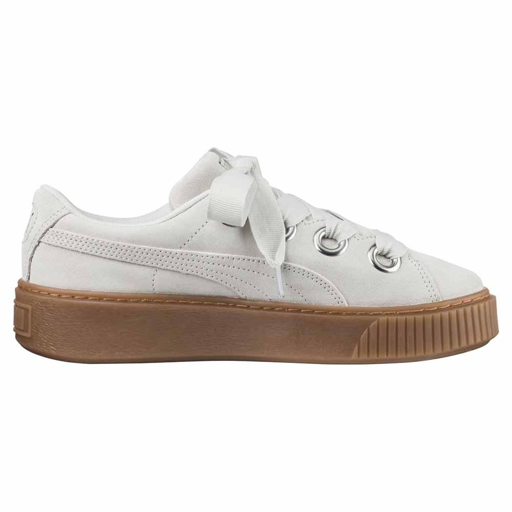 zapatillas de mujer puma