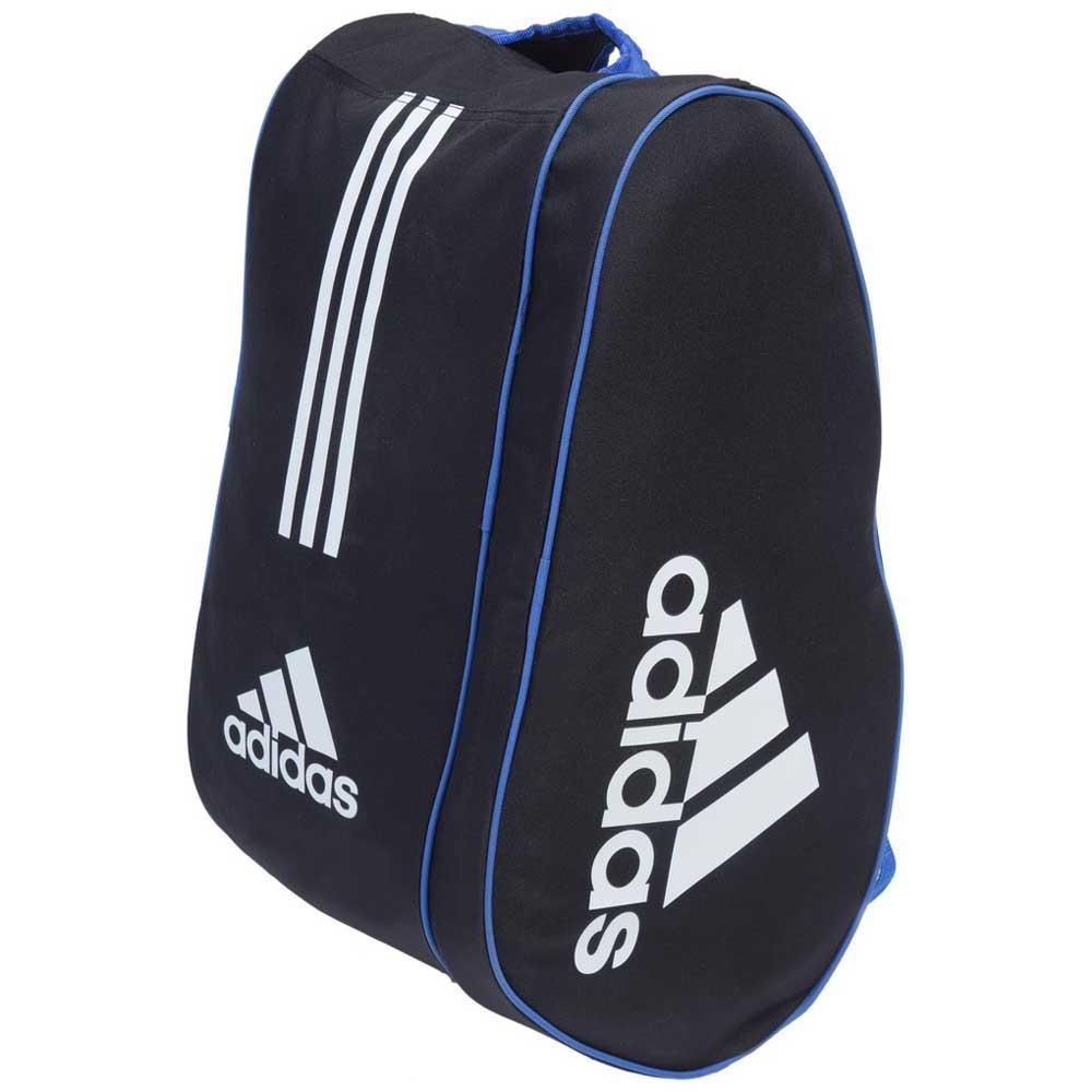 adidas Control 1.8 Padel Racket Bag   eBay 0a36ee009d