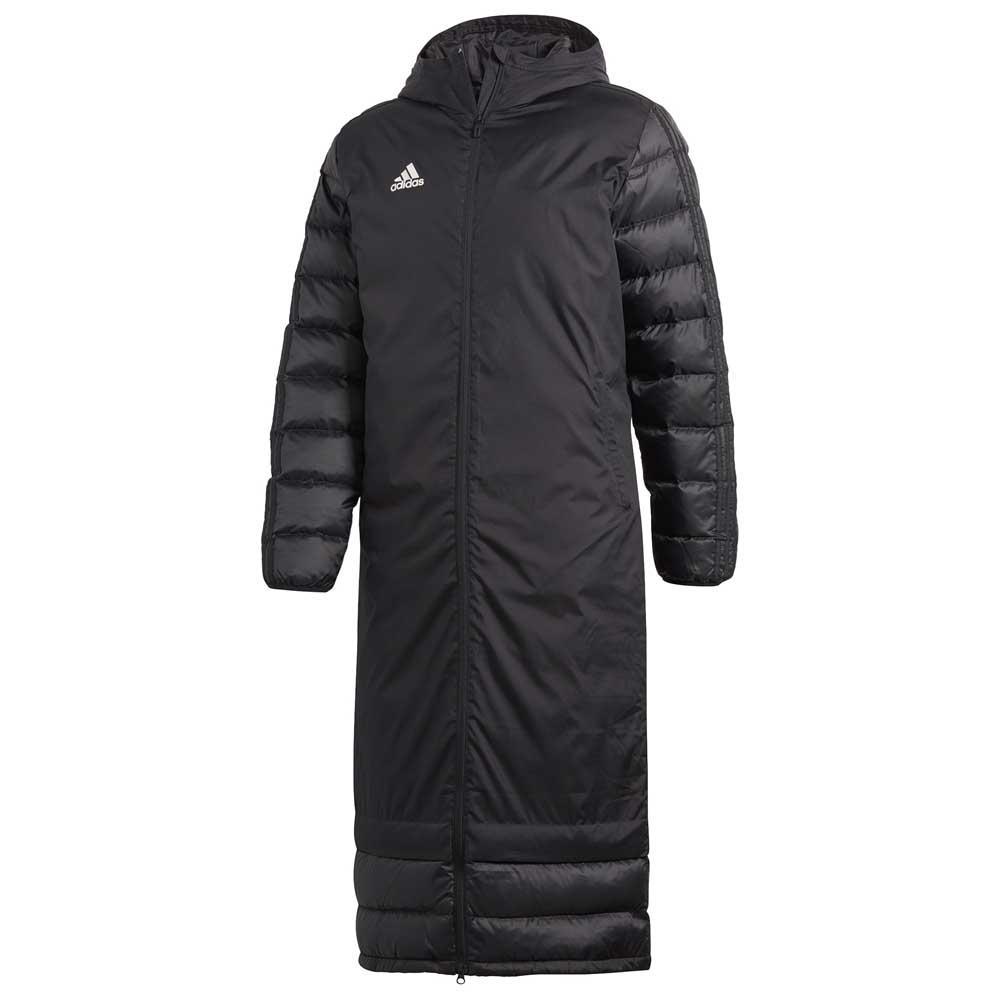 Adidas Winter 18 M Black / White