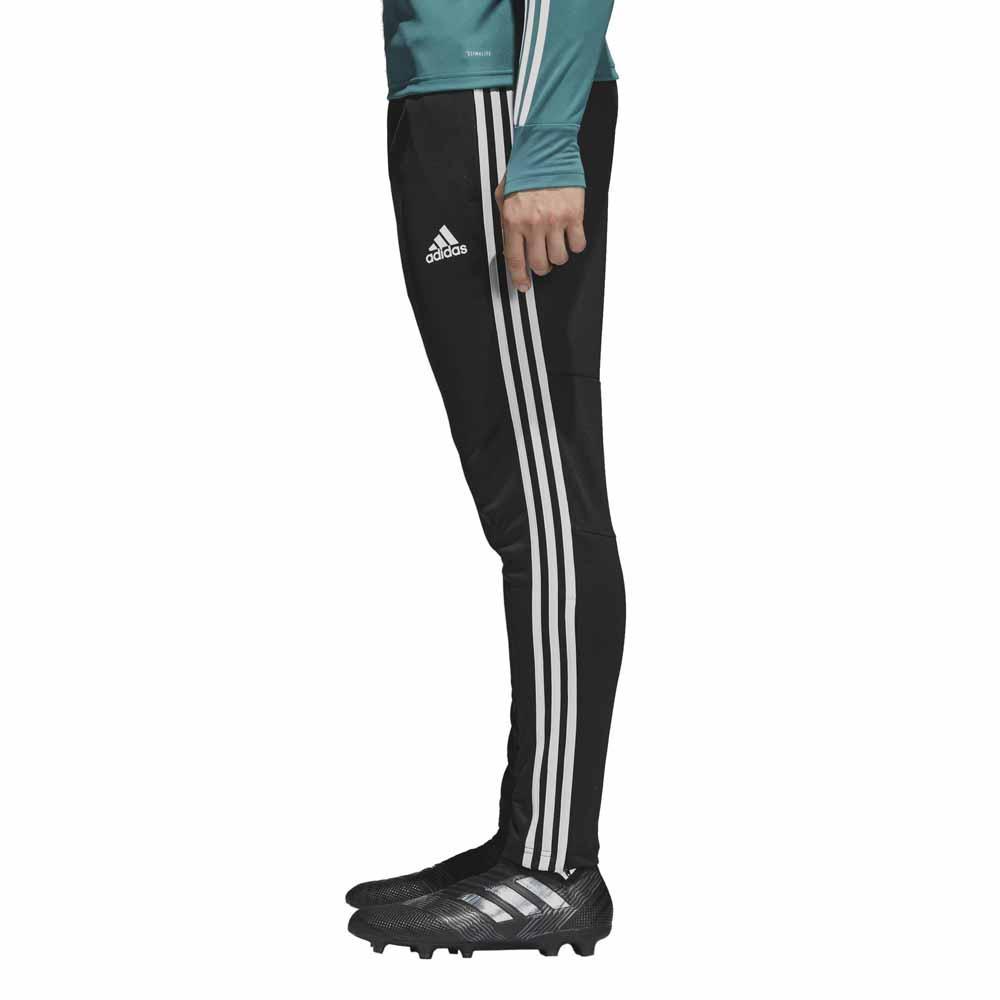 Adidas Germany Training Pants Schwarz  Fussball adidas  fussball fussball fussball  Fan-Shop ec444b