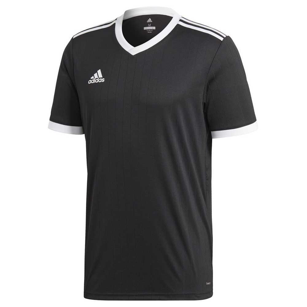 Adidas Tabela 18 L Black / White