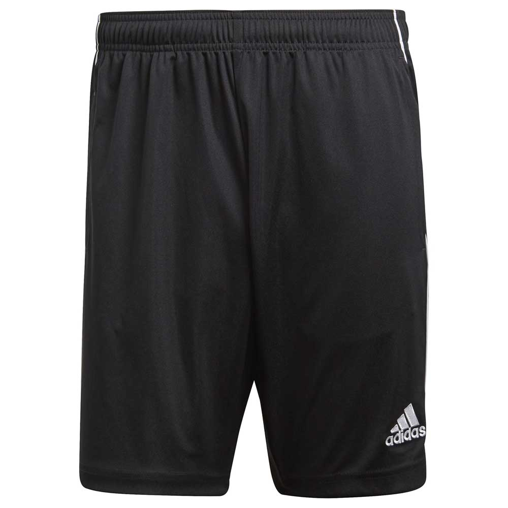 Adidas Core 18 Training XS Black / White