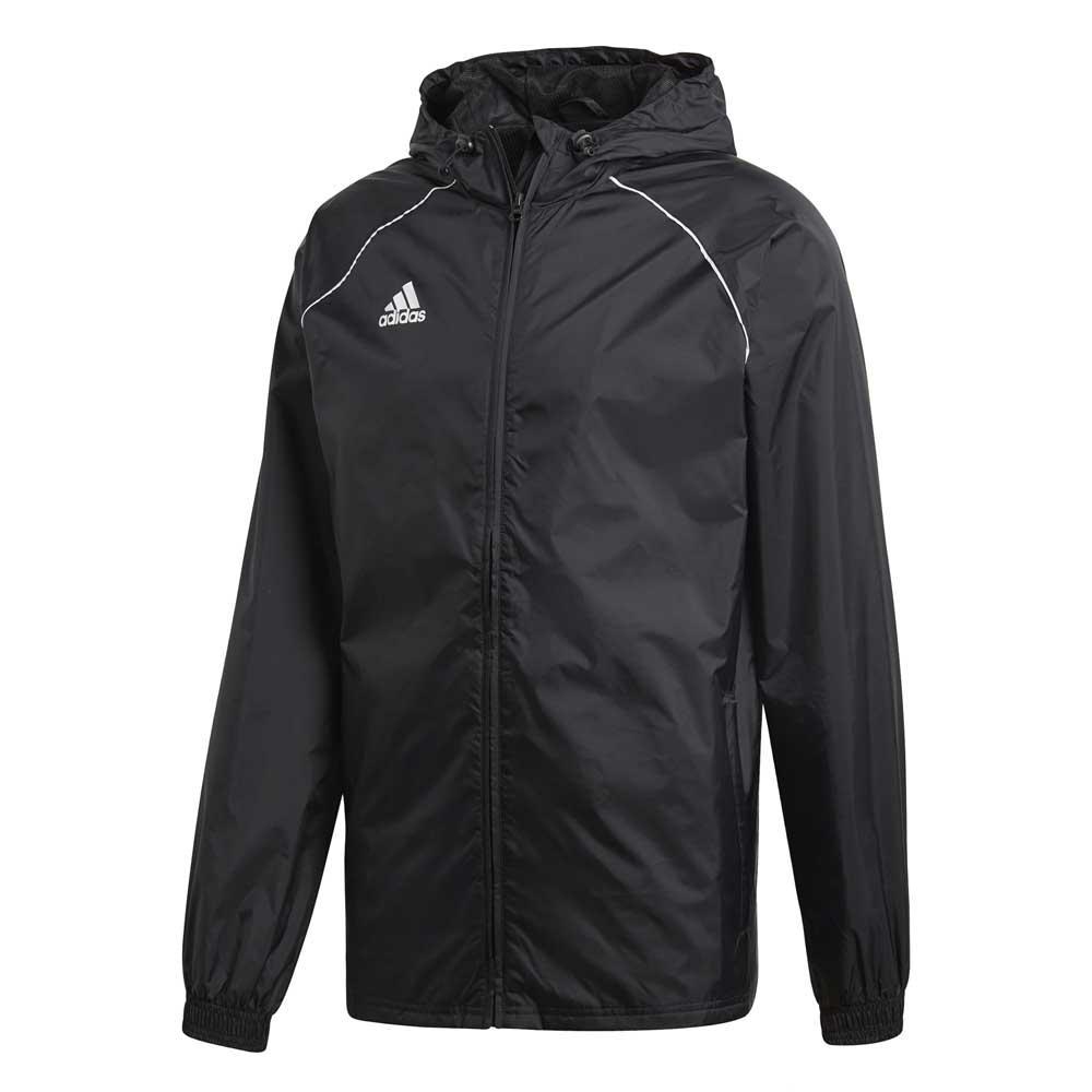 Adidas Core 18 XXL Black / White
