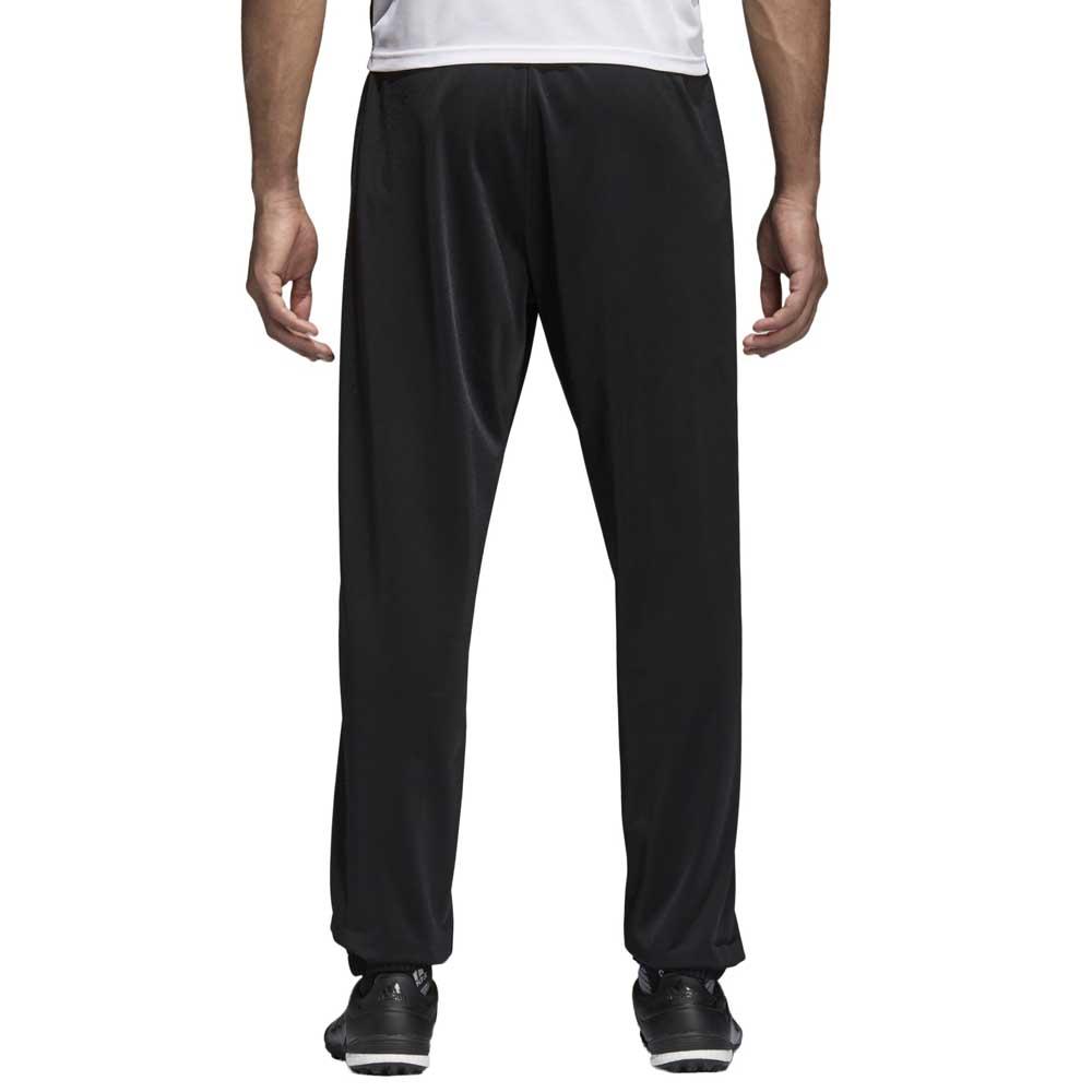 trainingsanzuge-core-18-polyester-pants