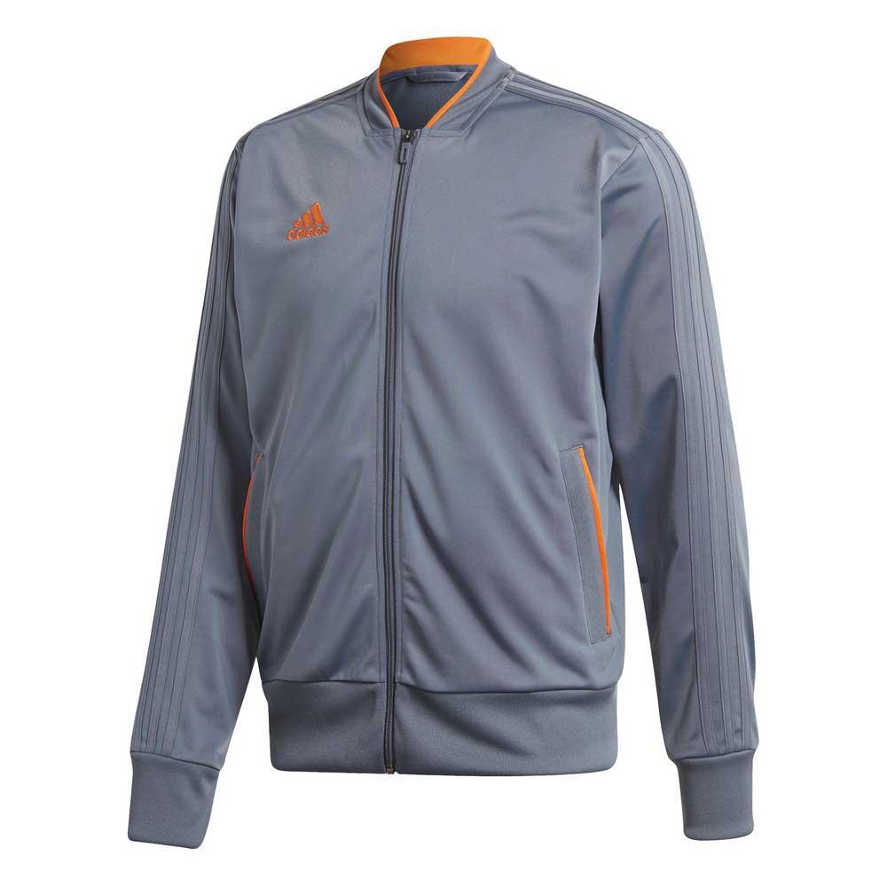 Adidas Condivo 18 XS Onix / Orange