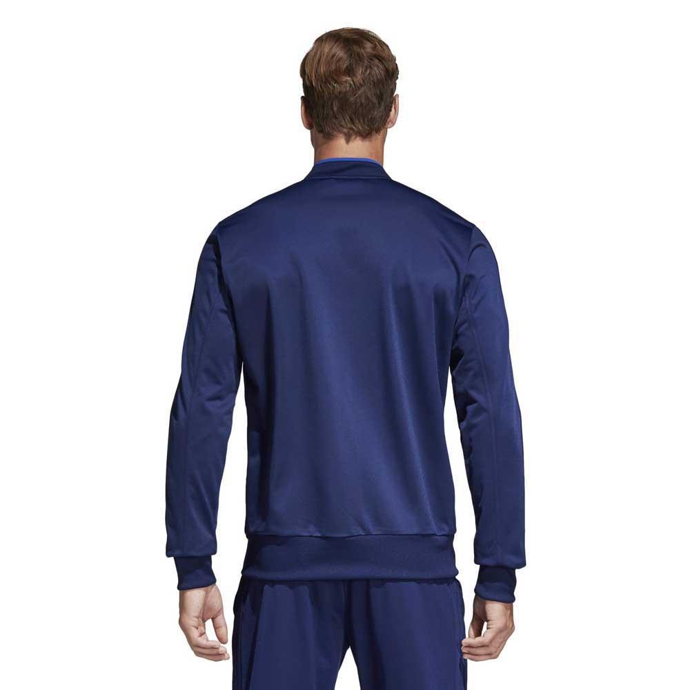 trainingsanzuge-condivo-18-polyester