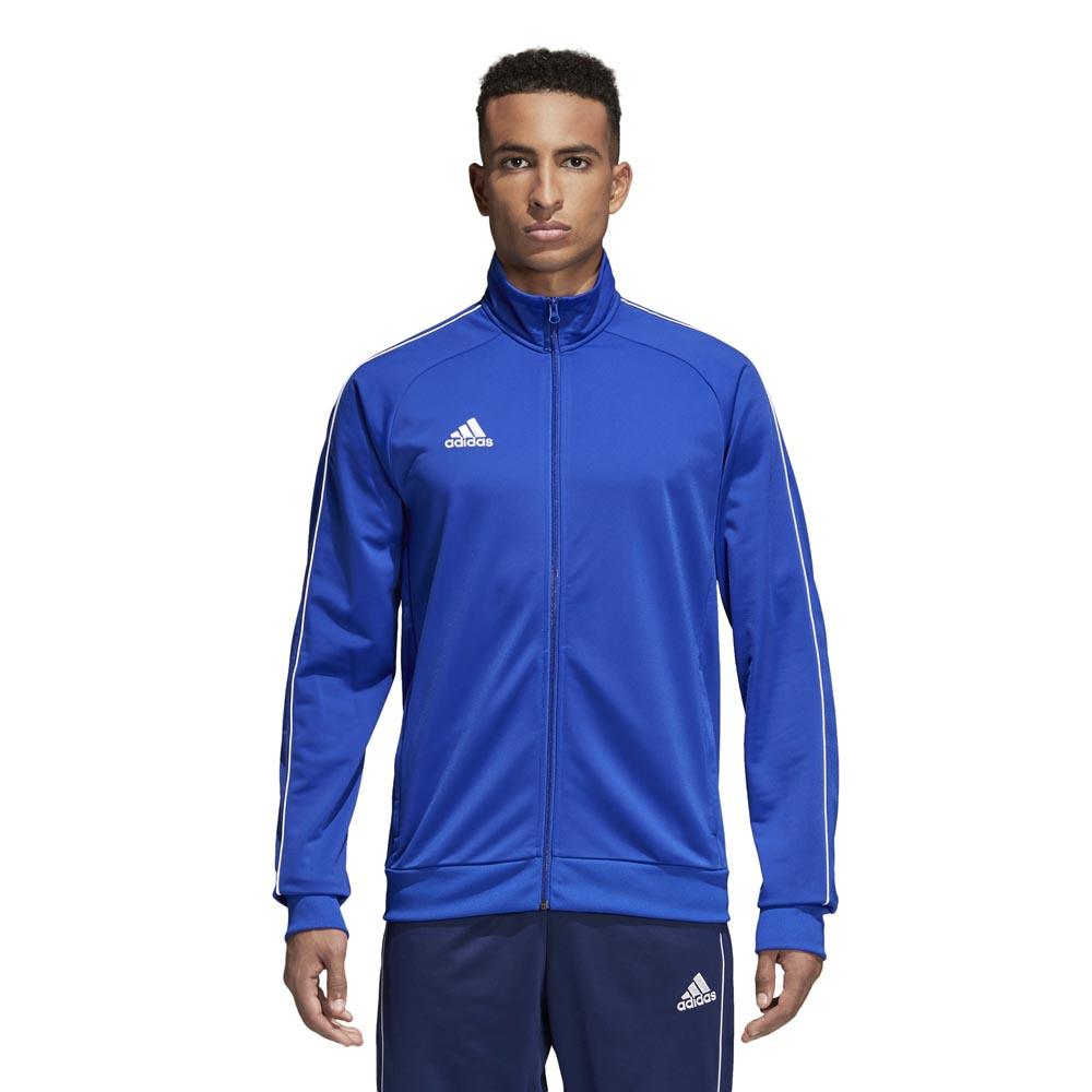 trainingsanzuge-core-18-polyester, 17.49 EUR @ goalinn-deutschland