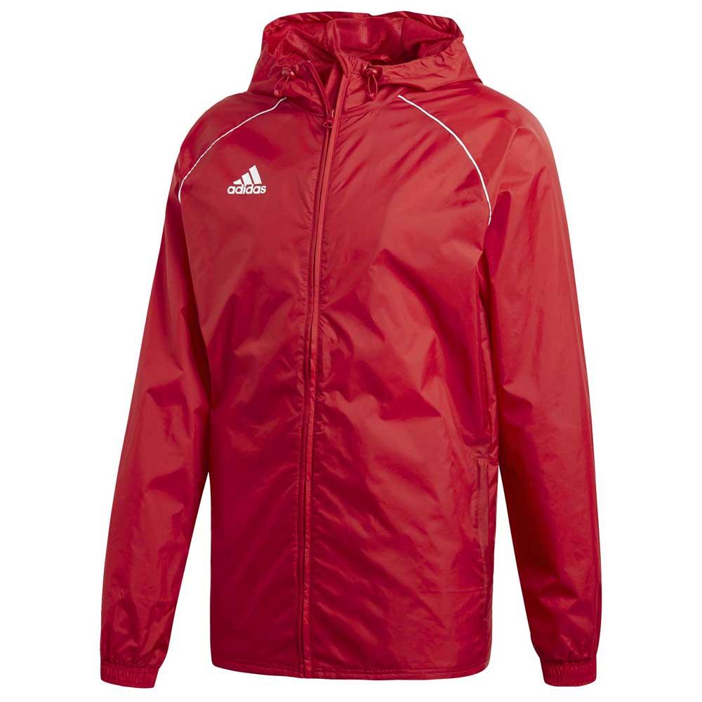 Adidas Core 18 XXL Power Red / White