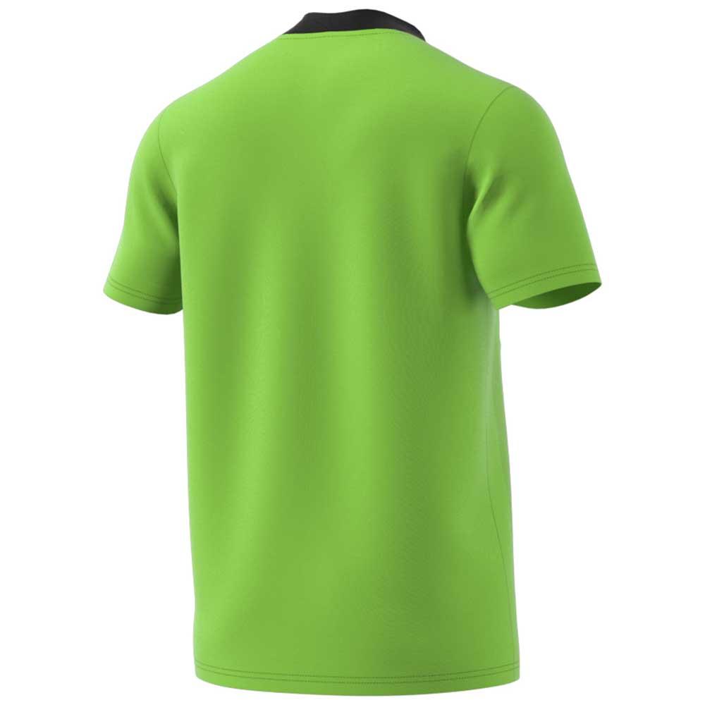 t-shirts-referee-18