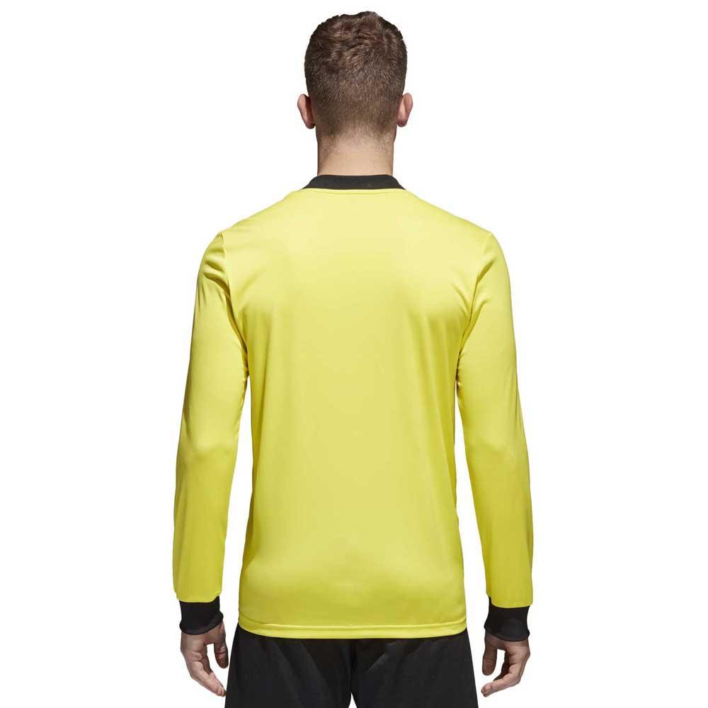 t-shirts-referee-18-l-s, 32.49 EUR @ goalinn-deutschland