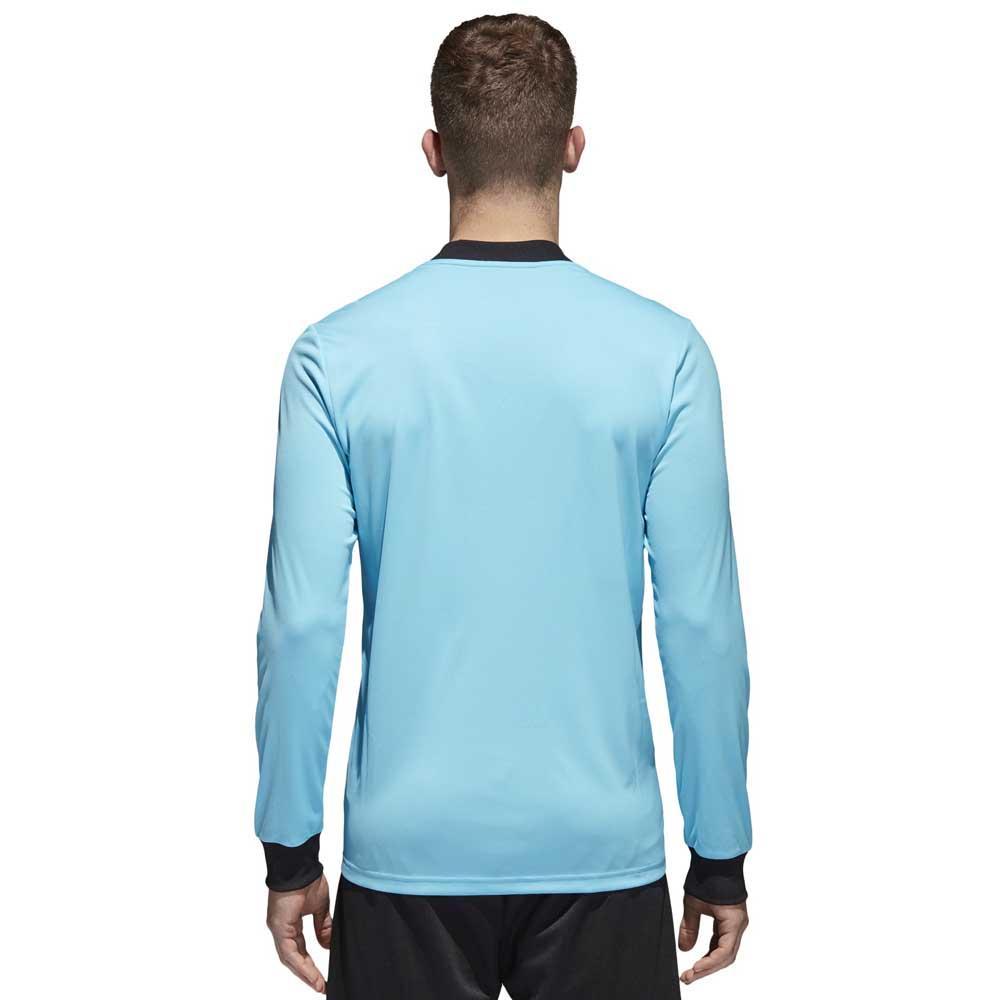 t-shirts-referee-18-l-s