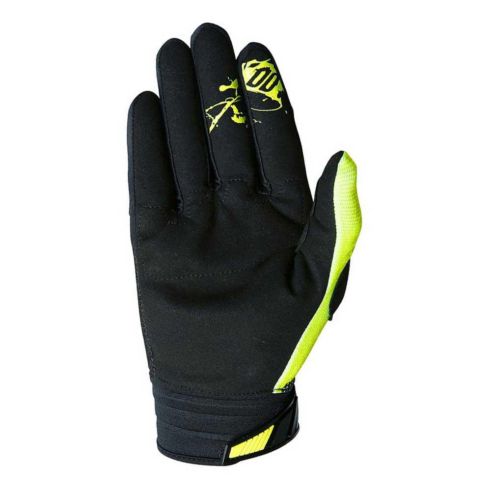 handschuhe-venom