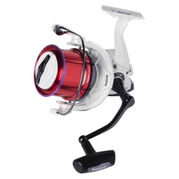 spinit-x-cast-s-5700