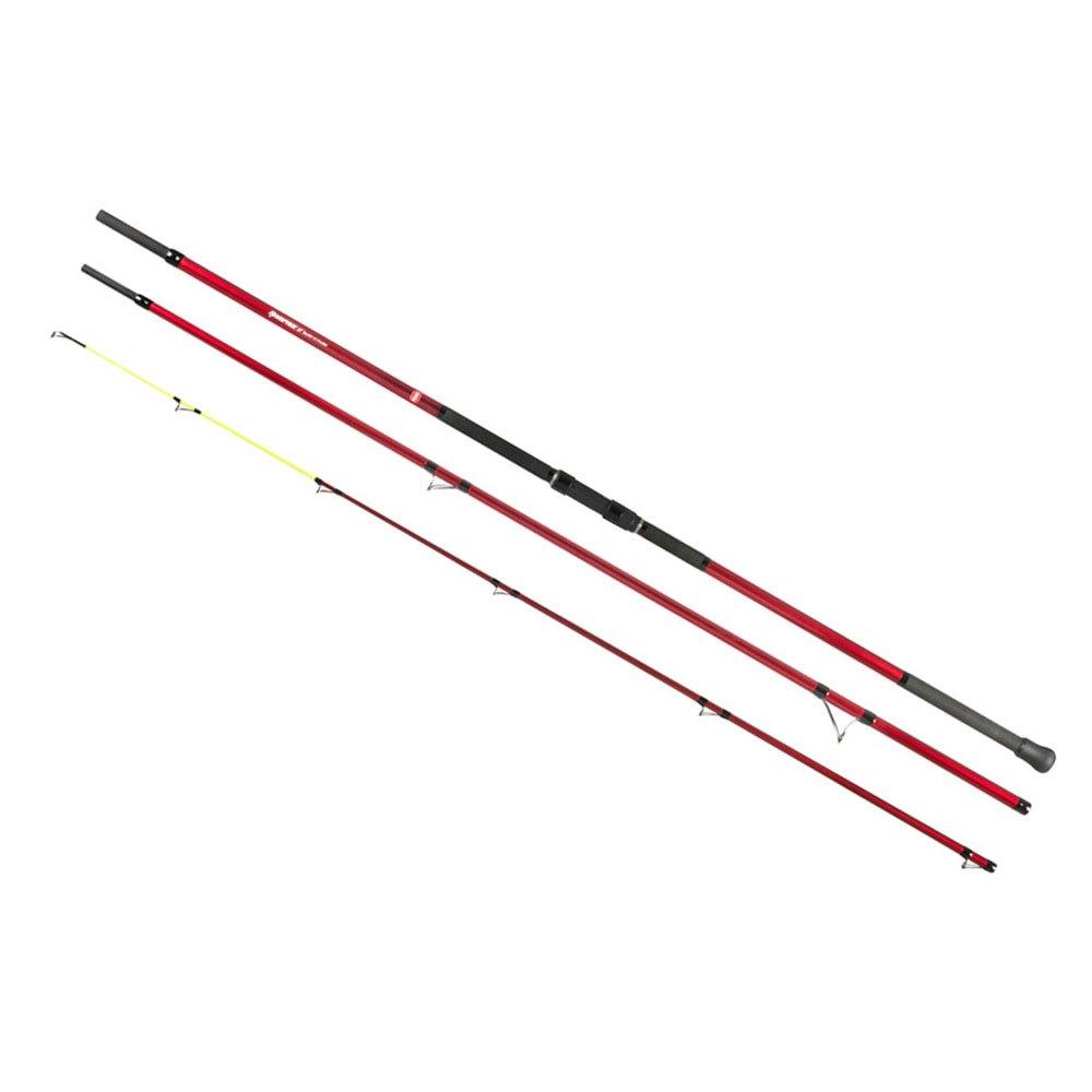 penn-rampage-ii-surf-4-50-m-170-225-gr
