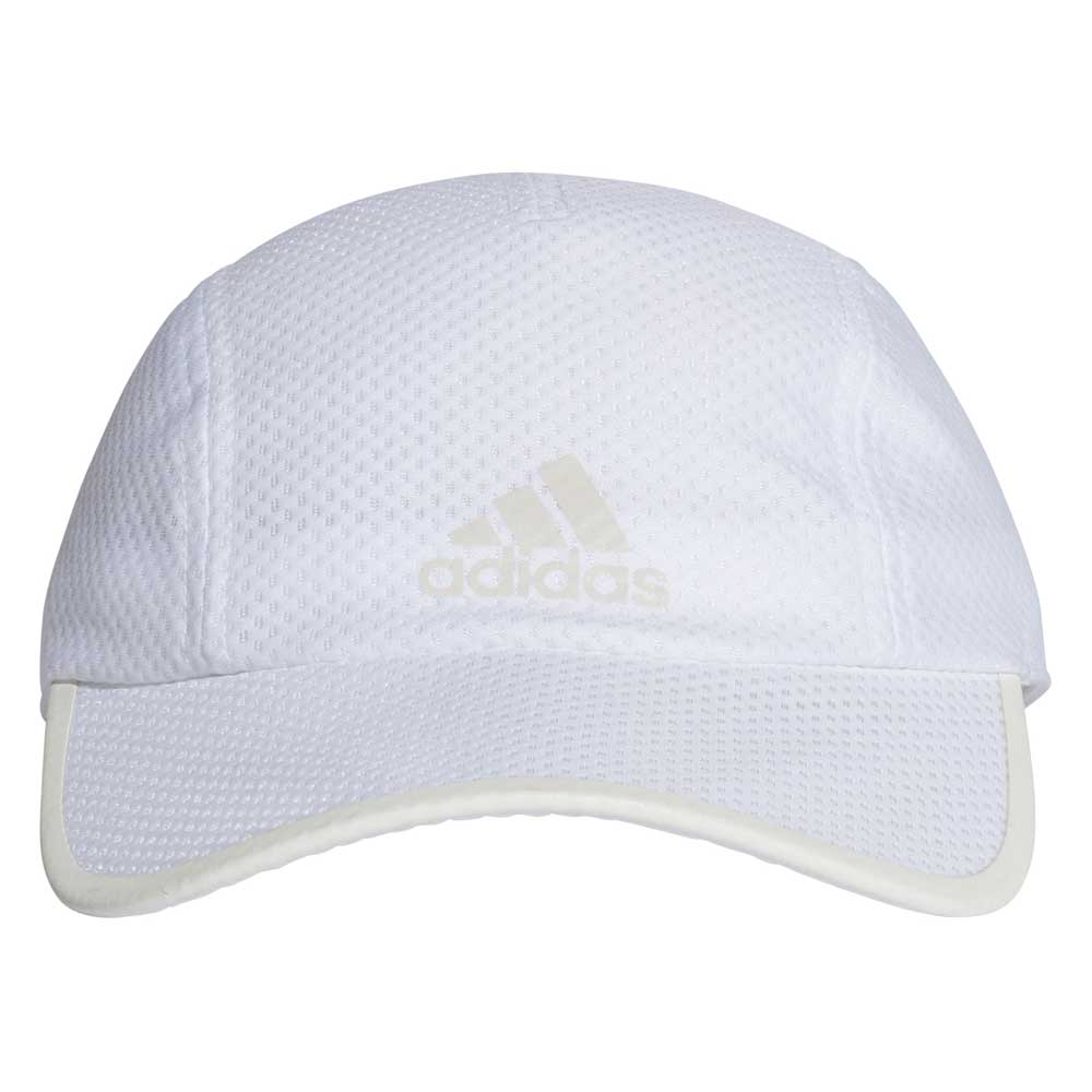 Adidas Run Climacool Bianco  ad105fdd7fa7
