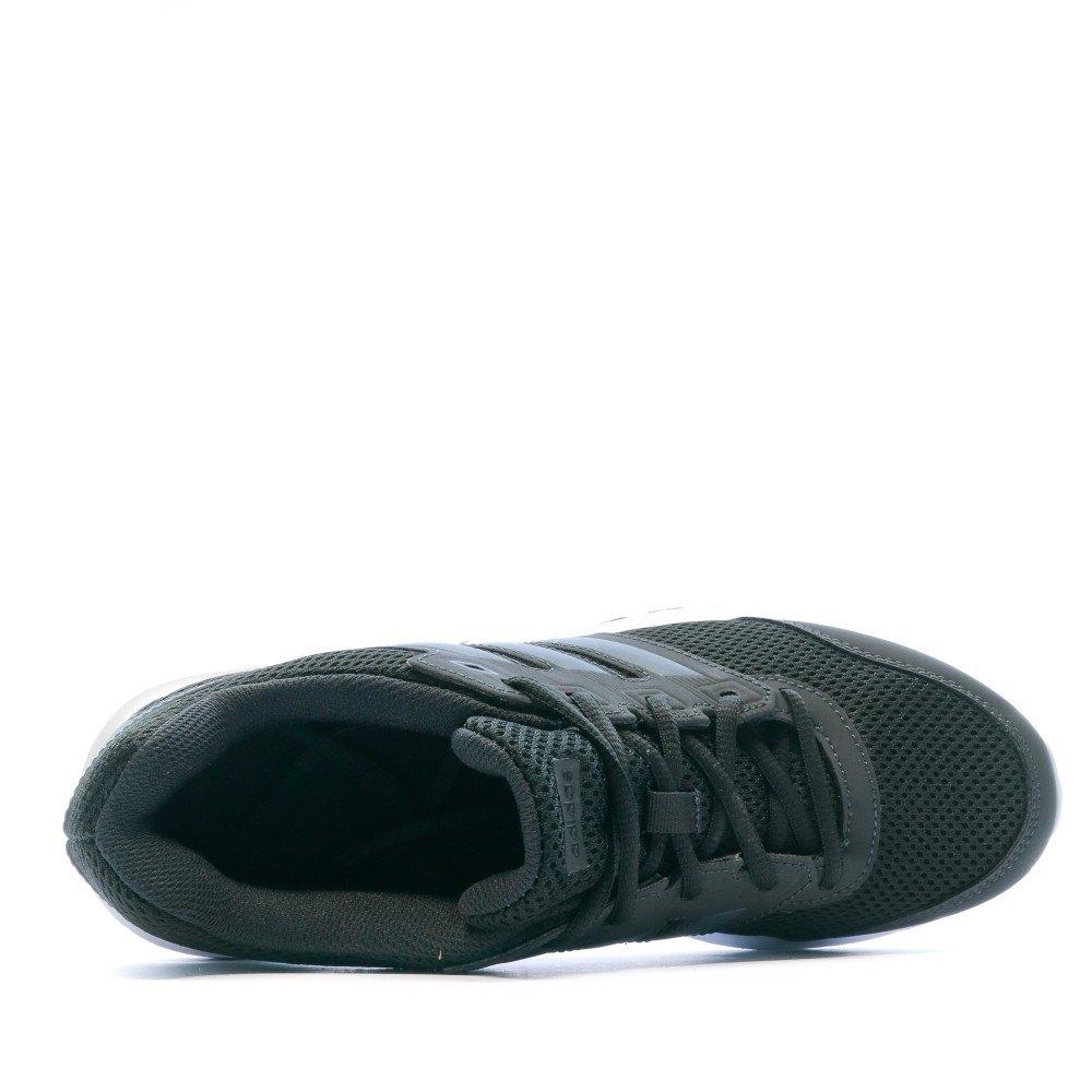 separation shoes d3d67 88c84 Adidas-Duramo-Lite-2-0-Carbon-Core-Black-