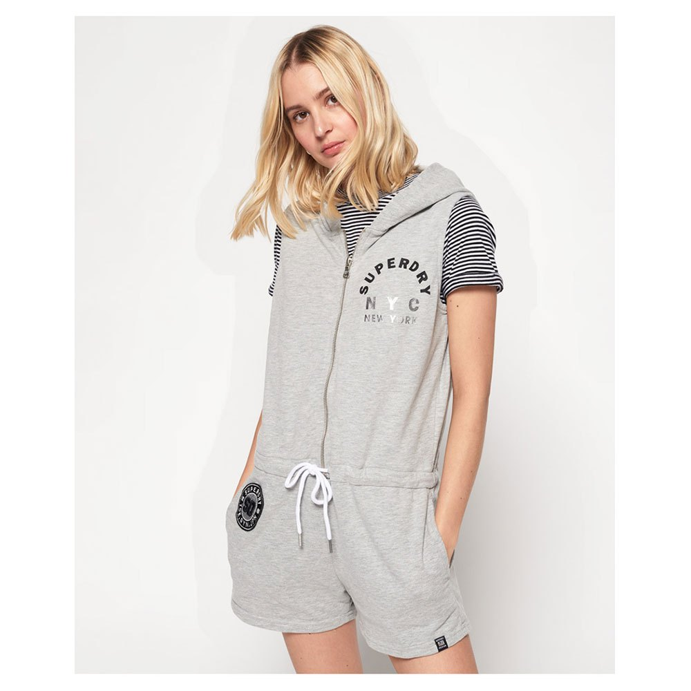 superdry-pacific-sport-playsuit-s-gull-grey-marl