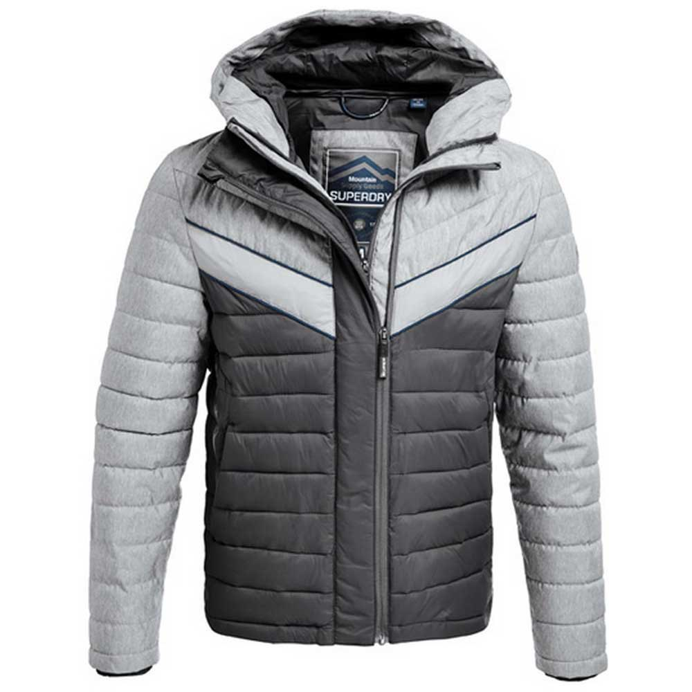 superdry-marl-mix-chevron-fuji-l-light-grey