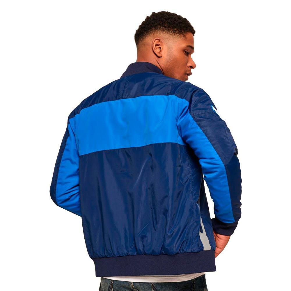 superdry-otis-padded-track-l-classic-blue
