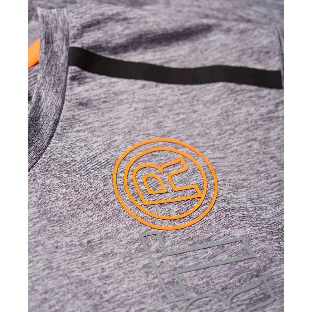 t-shirts-athletic