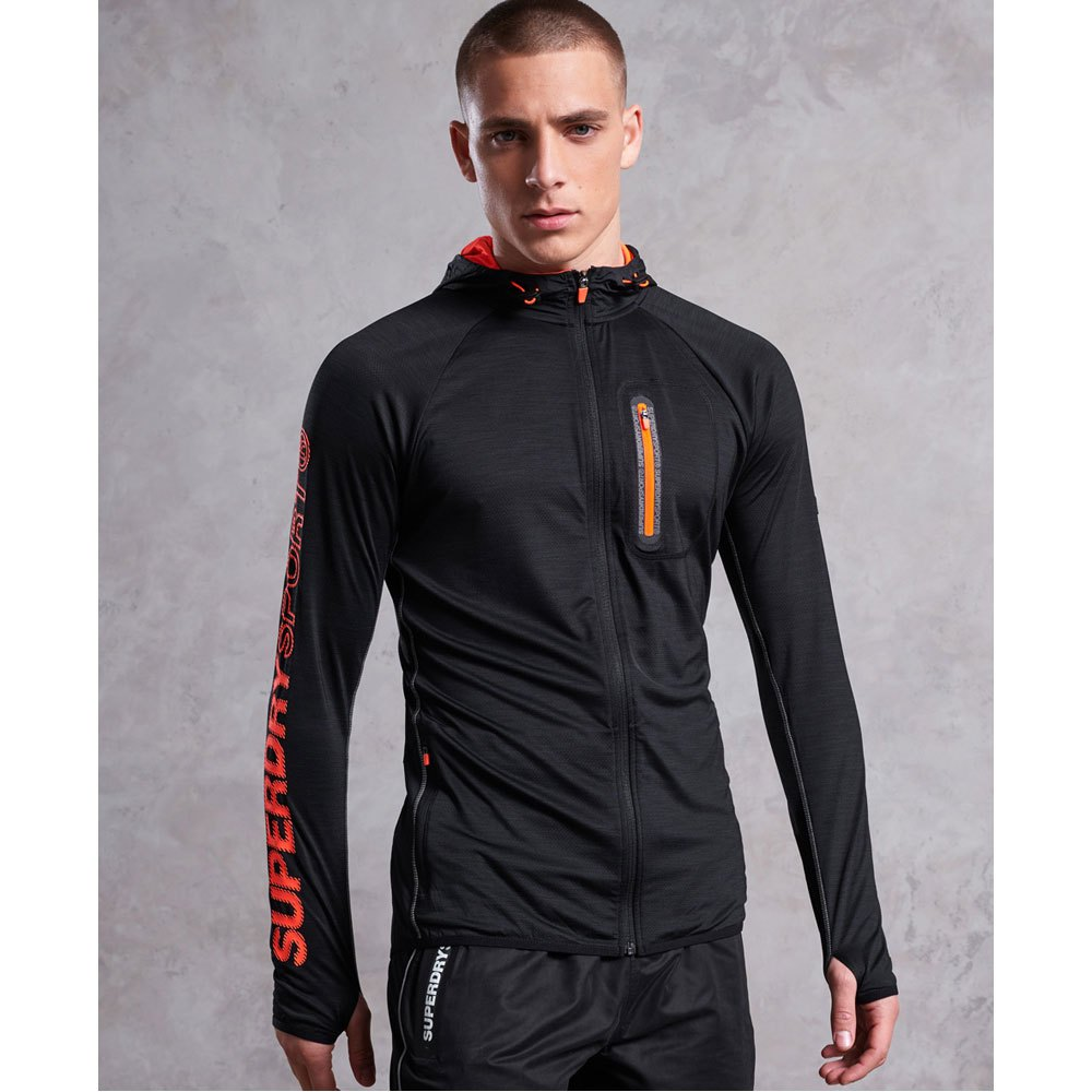 pullover-athletic-panel-ziphood