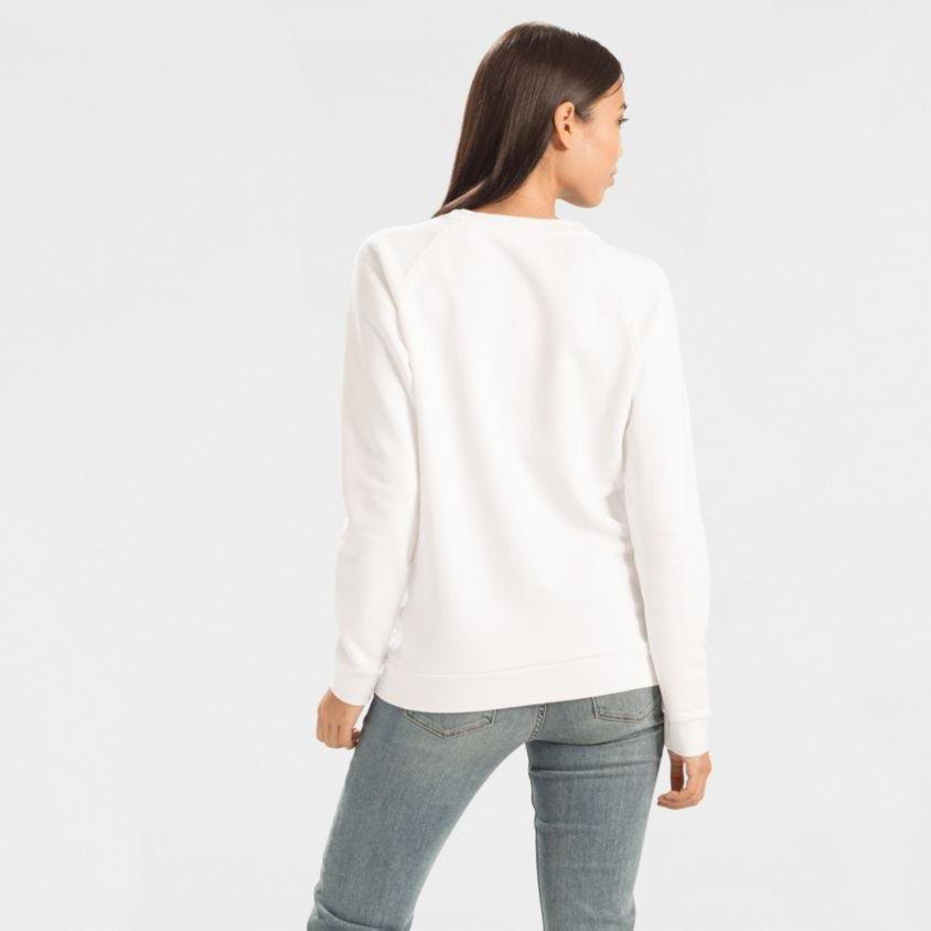 levis-relaxed-graphic-crew-xxs-better-batwing-sw
