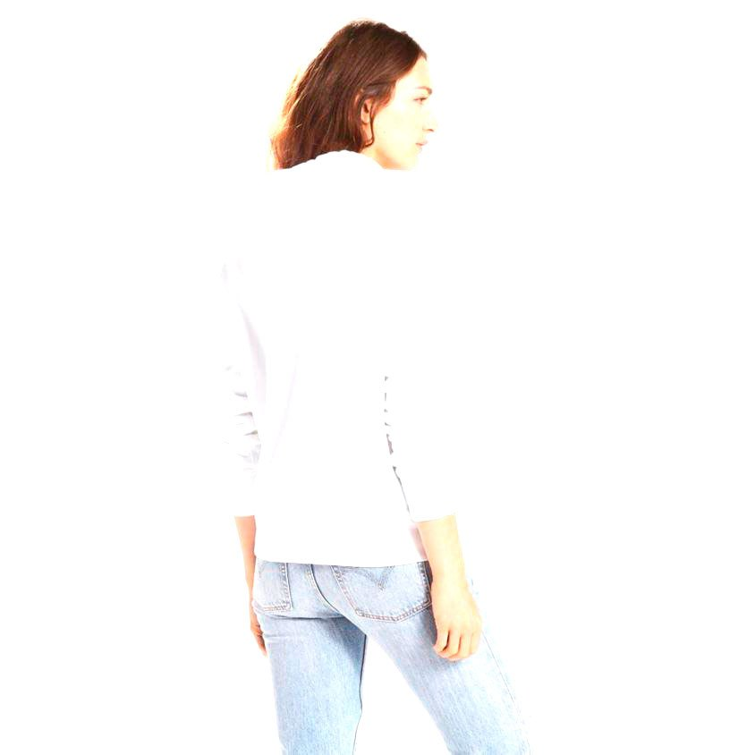 levis-graphic-sport-xs-housemark-hoodie