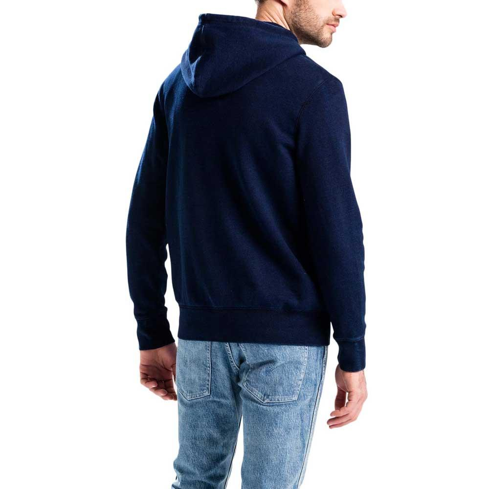 levis-original-hm-zipup-hoodie-s-indigo