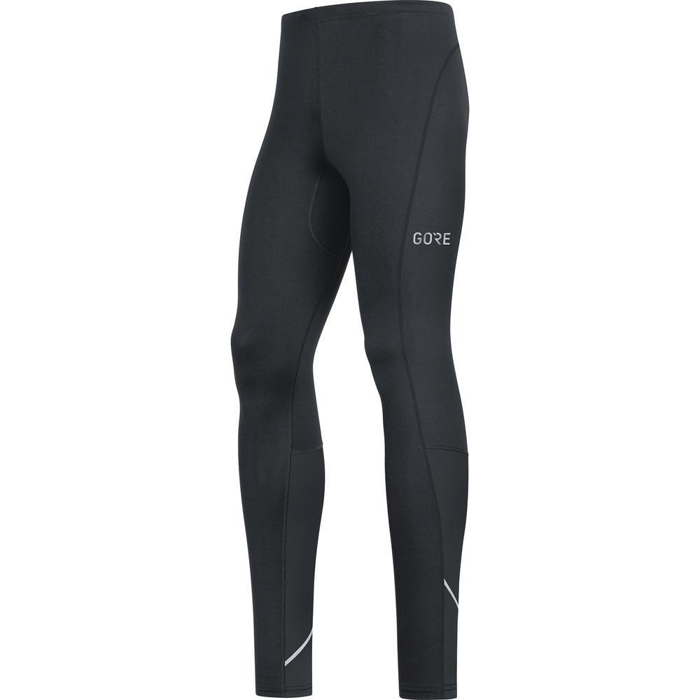 gore-wear-r3-tights-s-black