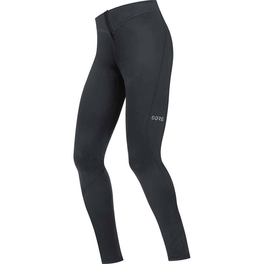 gore-wear-r3-tights-xs-black