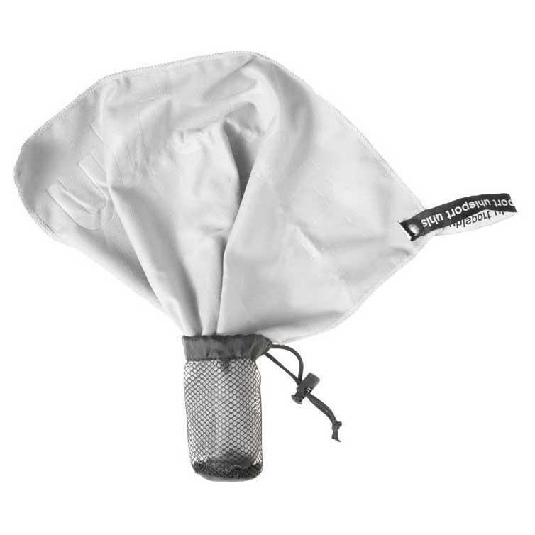 Uhlsport Care One Size Grey