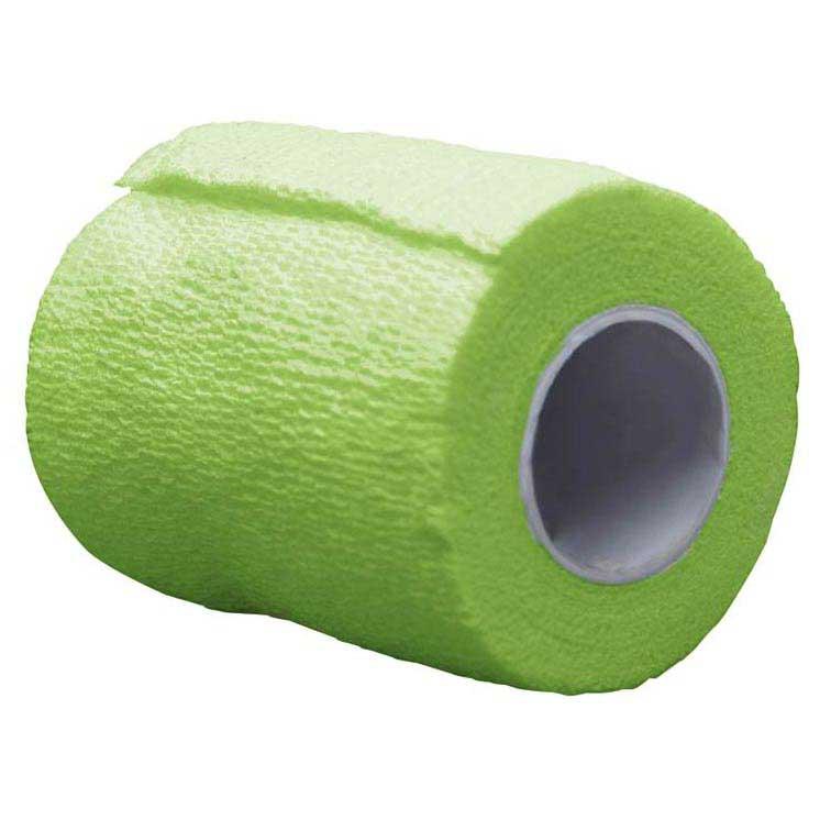 Uhlsport Tube It One Size Flash Green