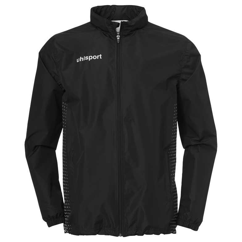 Uhlsport Score All Weather S Black / White