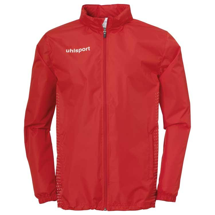 Uhlsport Score All Weather S Red / White