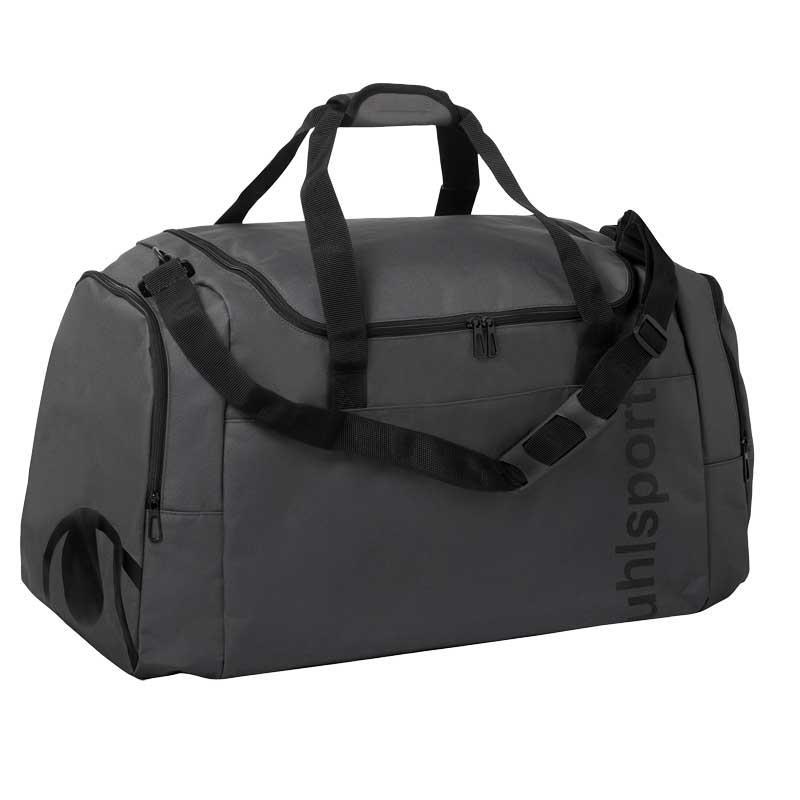 Uhlsport Sac Essential 2.0 Sports S 30 Liters Anthracite / Black