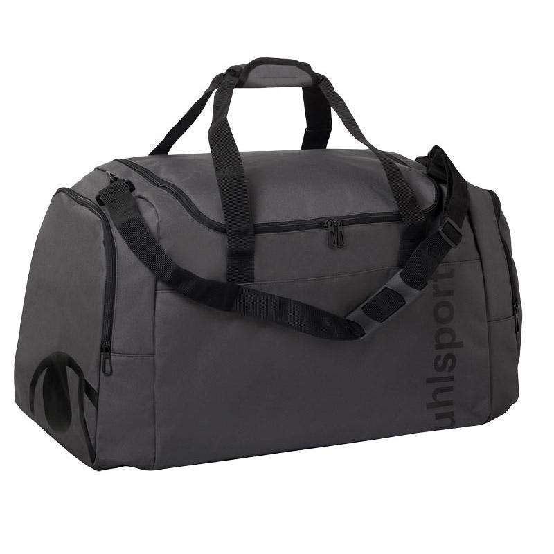 Uhlsport Sac Essential 2.0 Sports M 50l One Size Anthracite / Black
