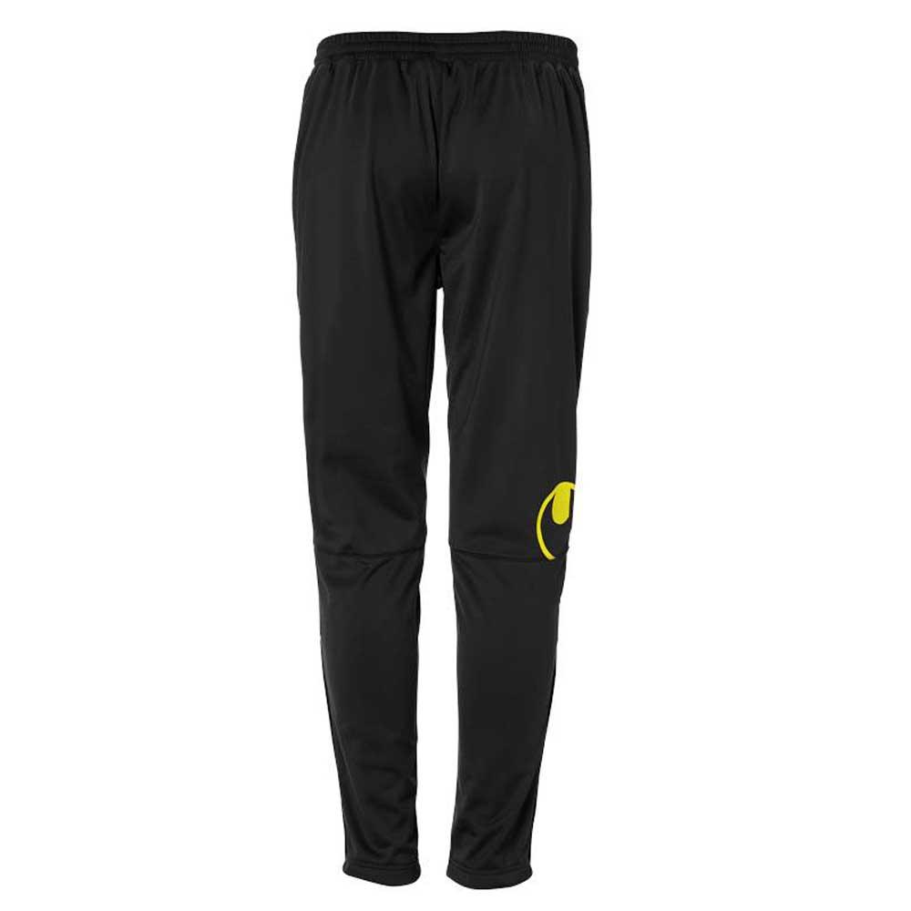 trainingsanzge-score-track-pants
