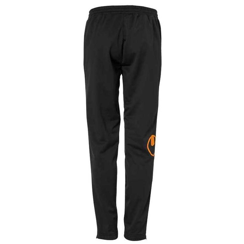 trainingsanzge-score-classic-pants
