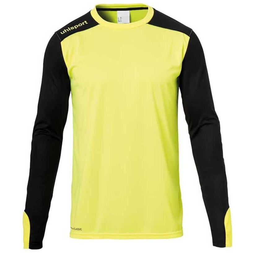 Uhlsport Tower S Fluo Yellow / Black