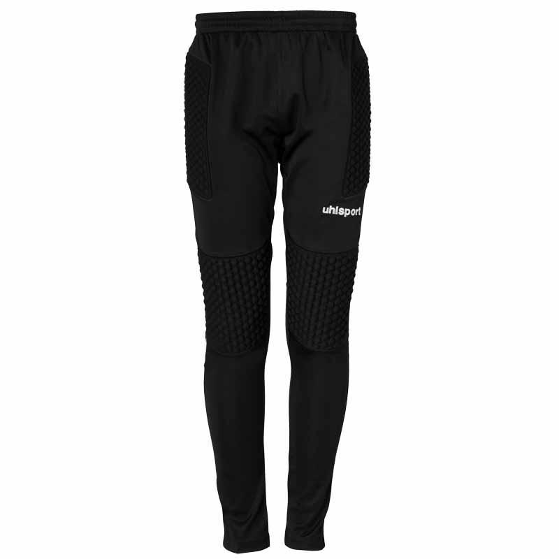 Uhlsport Standard Pants S Black