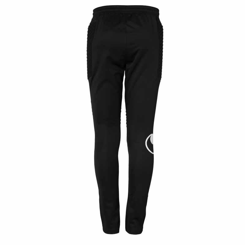 hosen-standard-pants