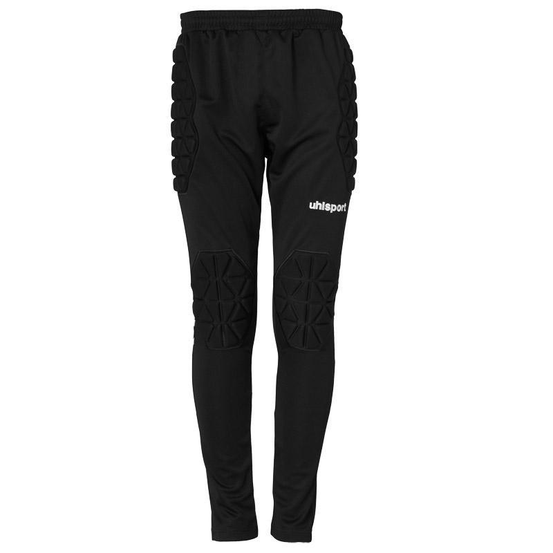Uhlsport Essential Pants S Black