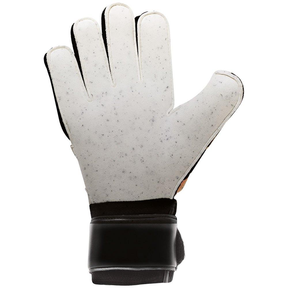 gants-de-gardien-de-foot-super-resist