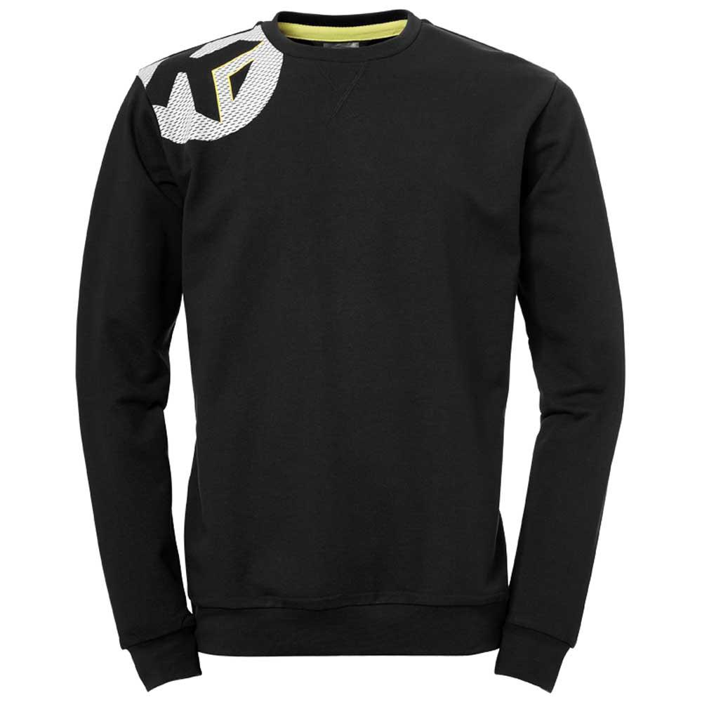 Kempa Core 2.0 Training Top S Black