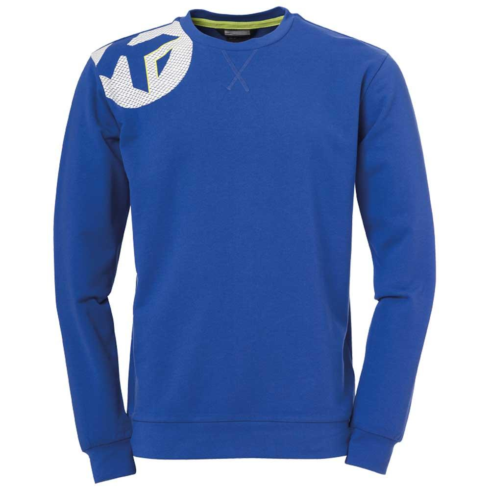Kempa Core 2.0 Training Top S Royal
