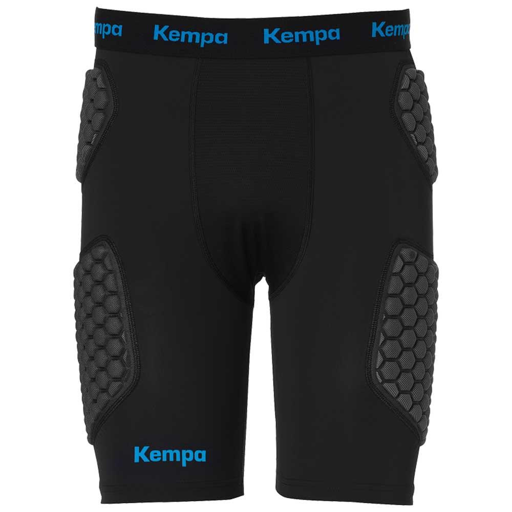 Kempa Protection S Black